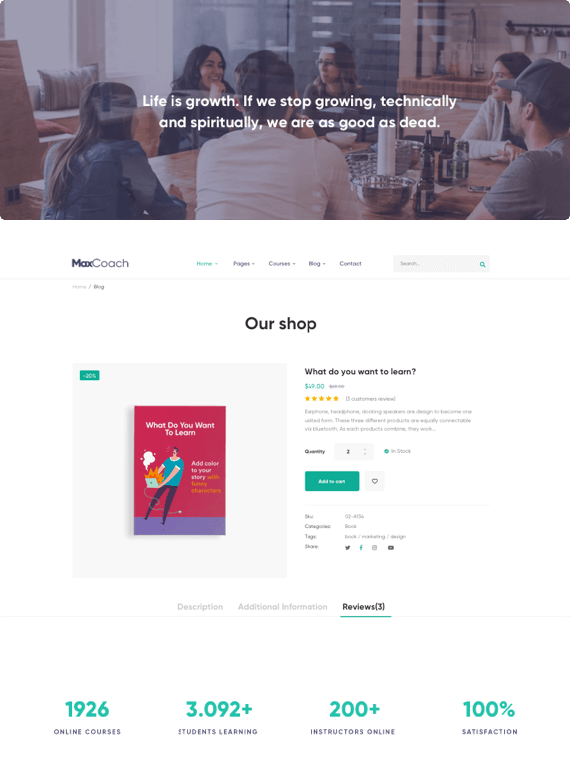 landing-showcase-predefined-pages-03