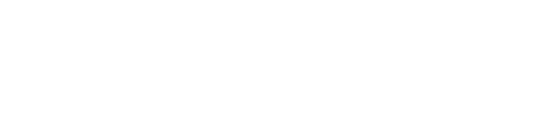 LaunchPad Expeditions